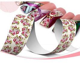 Дизайн и украшения для ногтей