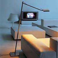 Интерьерный напольный светильник FLOS