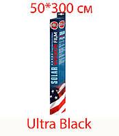 Пленка тонировочная JBL 50*300 см Ultra Black