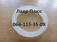 Прокладка бойлера (силиконовая) Thermex для бойлера