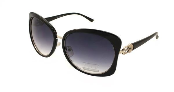 Большие женские солнцезащитные очки с поляризацией Soul