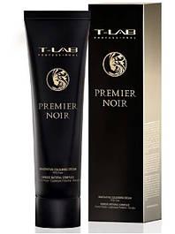 Premier Noir - Крем-краска для волос