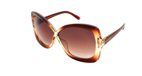 Красивые женские солнцезащитные очки мода Soul