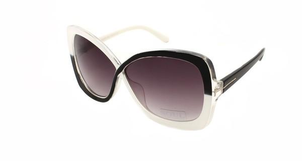 Поляризующие брендовые солнцезащитные очки 2017 Soul