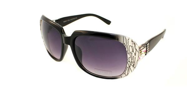 Модні молодіжні сонцезахисні окуляри Soul