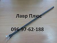 """ТЭН """"сухой"""" Gorenje Electrolux 1000 W Kaneta для бойлера Gorenje 242102 (SKL)"""