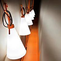 Интерьерный настенно-потолочный светильник FLOS