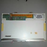 Матрицы ноутбуков  LTN154X3-L01