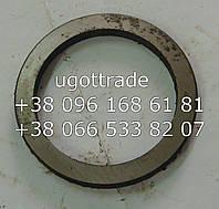 Кольцо уплотнительное каретки ДТ-75 54.31.463