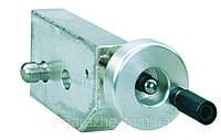 Механизм тонкой подачи PROXXON Micromot, для РF 230 и FF 230 (24140)