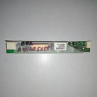 Инвертор Acer Aspire 5050, 5052 (T18I082.00)