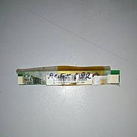 Инвертор Acer 5920 (SMDAS02321510)