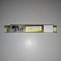 Инвертор Acer 2480 (AS023170775)