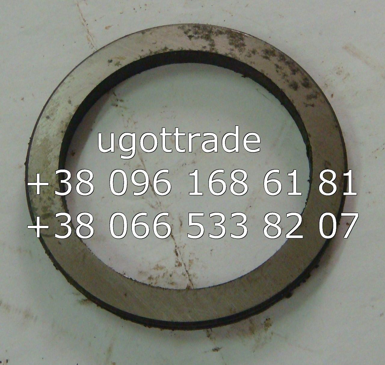 Кольцо уплотнительное ДТ-75, 54.32.426