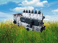 Топливный насос высокого давления ТНВД 6ТН-9х10 (03-16с2), А-01