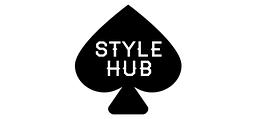 Хайповая одежда StyleHub.com.ua