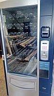 Снековый автомат Saeco BP 56