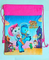 Детские рюкзачки для малышей, в ассортименте, детские рюкзаки, детские сумочки