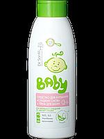 Dr. Sante Baby засіб для куання+піна для ван 500мл (4823015932359)