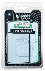 Защита экрана PowerPlant для Canon 1100D