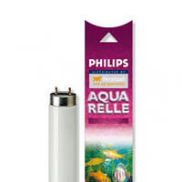 Лампа TL-D 18W/89 Aquarelle