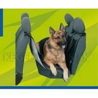 Чехол REKS для перевозки собак и грузов