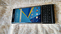 Blackberry Priv (Android) original #829