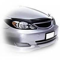 Дефлектор капота Vip Tuning для Mazda Premacy с  2007 г.в