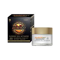 Farmona Amberrey (Фармона Амберрей) Крем для лица Янтарный ночной 50 мл