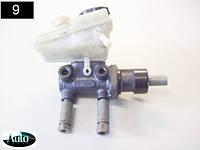 Главный тормозной цилиндр  Ford Mondeo I GBP HBZ  93-96г