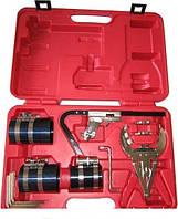 Набор для смены поршневых колец FORCE 911G3 F