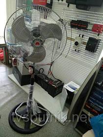Вентилятор 3 в 1