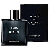 Chanel Bleu de Chanel EDT 50ml (ORIGINAL)