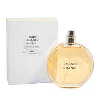 Chanel Chance EDP 50ml TESTER (ORIGINAL)