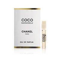 Chanel Coco Mademoiselle EDP 2ml VIAL (ORIGINAL)