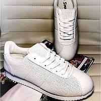 Недорогие кроссовки, фото 1