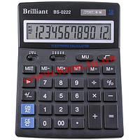 Калькулятор Brilliant BS-0222 (BS-0222)