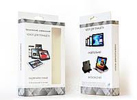 Производство упаковки Харьков - упаковка для парфюмерии и косметики, упаковка для конфет