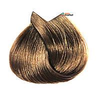 L'Oreal Professionnel Краска для волос L'Oreal Majirel 5.0 50 г