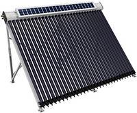 Вакуумный солнечный коллектор СВК-Twin Power 20