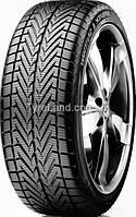 Зимние шины Vredestein WinTrac XTREME 225/45 R17 91V RunFlat