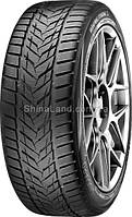 Зимние шины Vredestein Wintrac XTREME S 265/55 R19 109H