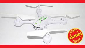 Квадрокоптер SG900 с Wi-Fi камерой. Высокое качество. Стильный дизайн. Интернет магазин. Код: КДН1894