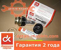 ШРУС Ланос 1,5 внутренний (комплект) <ДК>