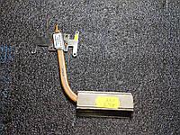 Система охлаждения радиатор ноутбука Asus F3T  YC73J-F