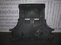 Защита двигателя Smart Fortwo I 01—07 (Смарт Форту), 0011933V007