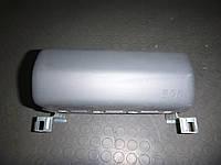 Б/У Подушка безопасности пассажира Smart FORTWO 1 1998-2007 (Смарт Форту), 0001123V021 (БУ-132418)