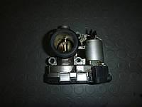 Б/У Дроссельная заслонка (0,7 6V) Smart FORTWO 1 1998-2007 (Смарт Форту), 0003094V007 (БУ-132421)