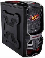 Игровой MidiTOWER ATX +USB 3.0
