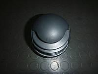 Воздуховод Smart Fortwo I 01—07 (Смарт Форту), 0001155V008